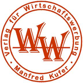 WW-Logo Briefbogen